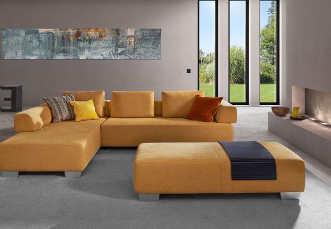 4e generatie bestuurt ewald schillig. Black Bedroom Furniture Sets. Home Design Ideas