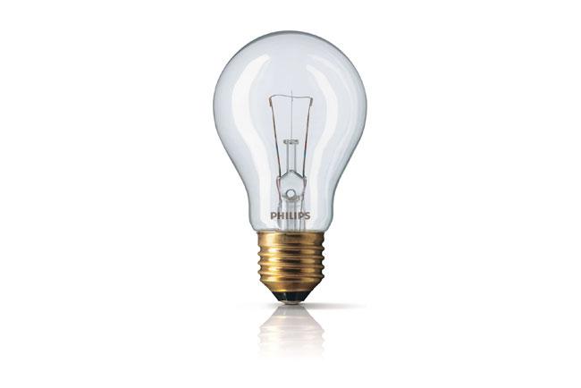 aandelen philips lighting