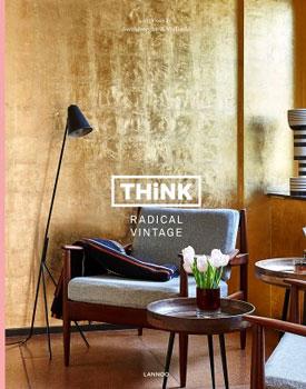 Mooiste vintage interieurs - Interieurjournaal.com
