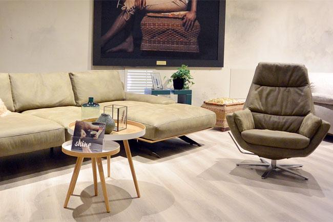 ewald schillig failliet. Black Bedroom Furniture Sets. Home Design Ideas