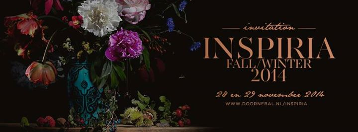 Doornebal Interieurs inspireert - Interieurjournaal.com