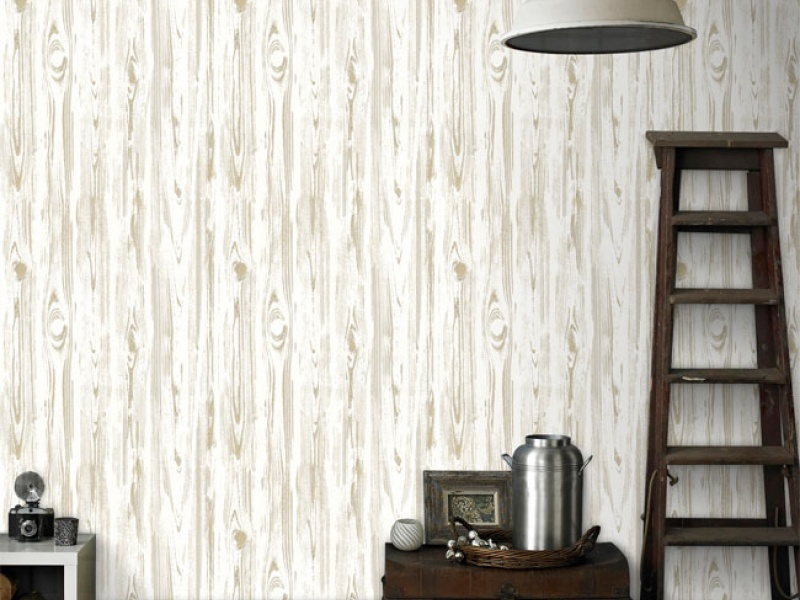 Behang Slaapkamer Praxis : Praxis behang. great behang polka with praxis behang. stunning steen