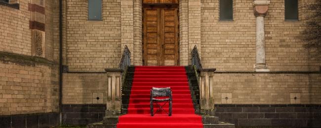 rs m bel hannover deutsche bauzeitschrift rs m bel 13 fotos m bel g ttinger str 16 linden rs. Black Bedroom Furniture Sets. Home Design Ideas