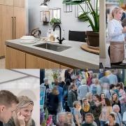 Nieuws for Edha interieur nl