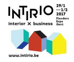 Textirama - Intirio 2017