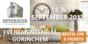 Evenementenhal Gorinchem - ICD 2017