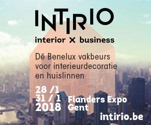 Textirama - Intirio 2018