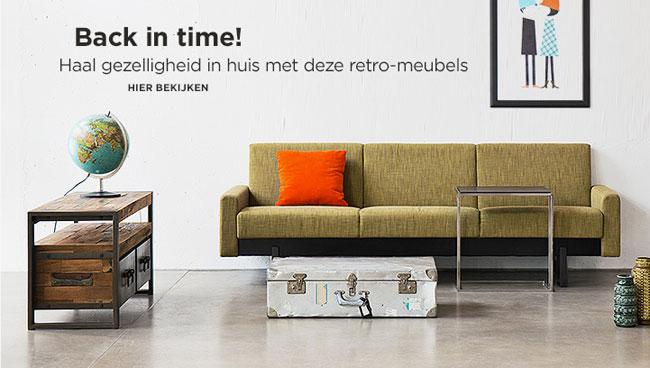 Home24 Koopt Fashion For Home Interieurjournaalcom