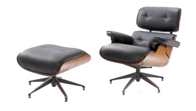 Nep Design Meubels : Winkels met namaak designmeubels dicht interieurjournaal.com