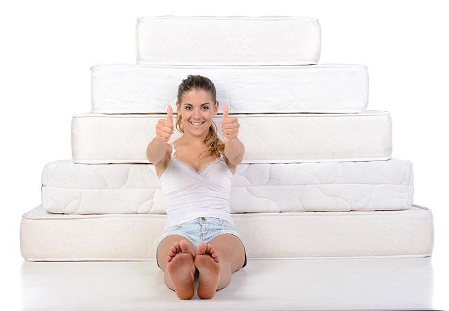 Schuim Voor Meubels : Matrassen en meubels met basf schuim veilig interieurjournaal