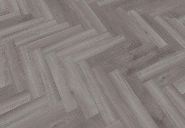 Pvc Vloer Visgraatmotief : Particulier project bovenverdieping therdex pvc vloeren