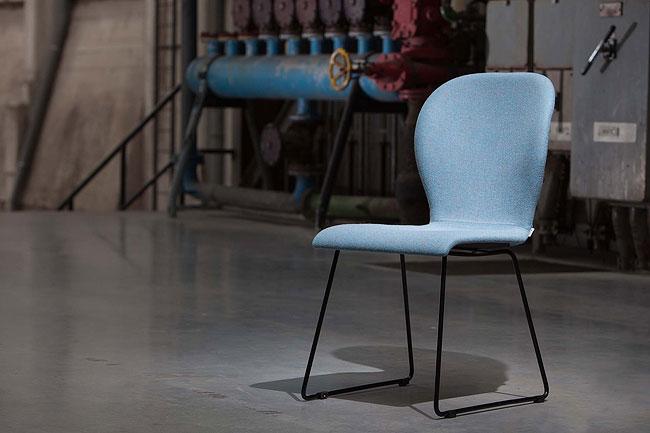 Interieur Design Gemert.Zwolse Showroom Just Design Interieurjournaal Com