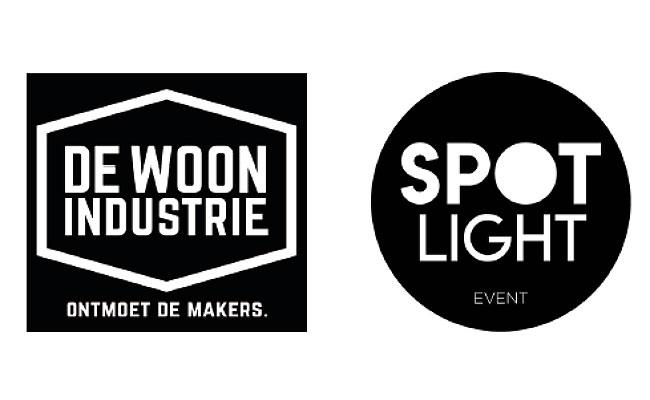 Woonindustrie en Spotlight samen
