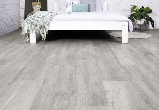 Reservoir Oak-collectie van Mflor