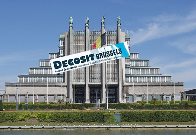 Decosit herleeft via Fedustria