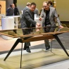 Imm Cologne weer succes