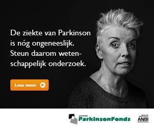 Stopper - Parkinson 2019