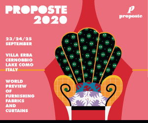 Proposte 2020