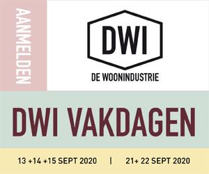 DWI - Vakdagen najaar 2020 Rectanglebanner