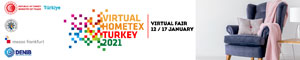 MesseFrankfurt-Hometex Virtual-QuartRectangle