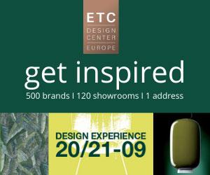ETC DesignCenter - Rectangle 2021 najaar